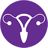 uterusprolaps